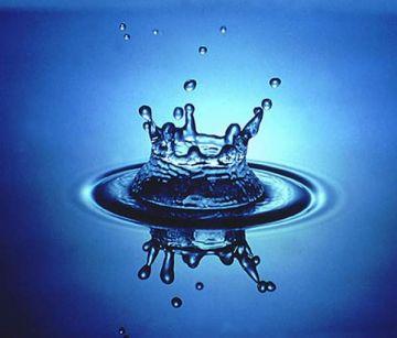 Sant Cugat redueix un 4% el consum d'aigua el darrer any