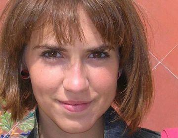 'Elisa K' guanya el premi Sant Jordi a la millor actriu