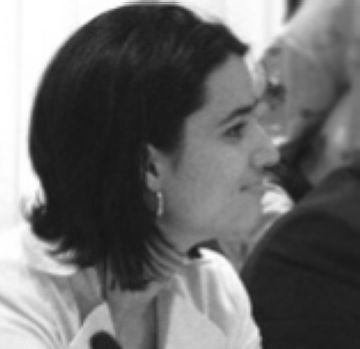 Aintzane Conesa ofereix el seguiment del Congrés del PSOE des del seu blog