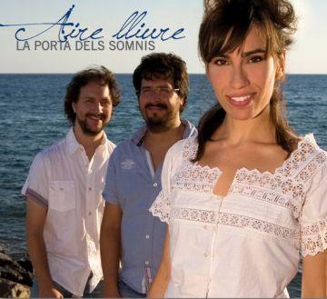 Set àlbums amb segell santcugatenc aspiren al premi 'Disc català de l'any'