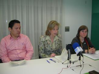 Sant Cugat envia 8.000 euros d'ajuda a l'Equador