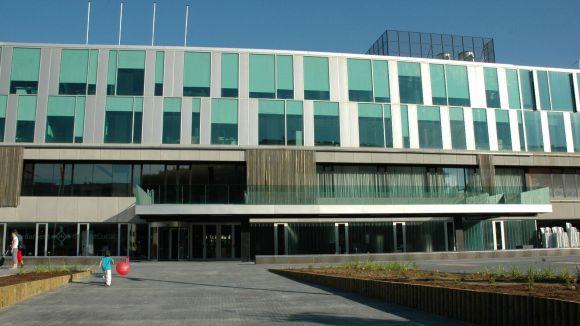 L'ACM referma el seu rebuig contra la reforma local del govern espanyol