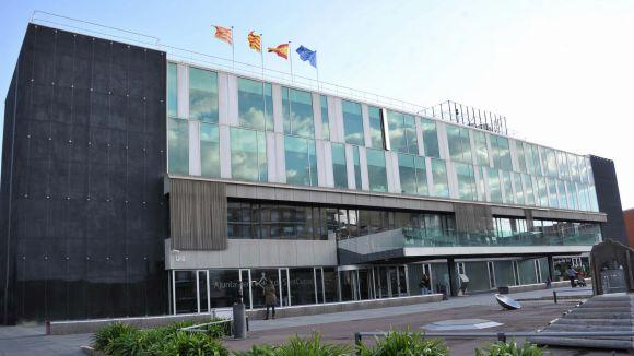 La CGT guanya les eleccions sindicals a l'Ajuntament, seguida per CCOO i la UGT