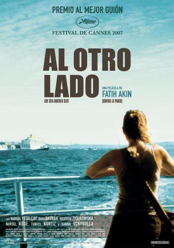 El cicle de cinema d'autor acull aquest dijous un drama ambientat a Turquia