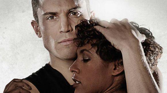'Alacrán enamorado' lluitarà per anar als Oscars 2014