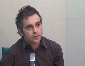 El 8è Premi Poesia Sant Cugat a la memòria de Gabriel Ferrater, avui a El Mesón
