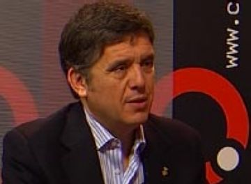 L'alcalde exigeix el retorn de l'IVA del CPA a Promusa, però ofereix flexibilitat per liquidar el deute