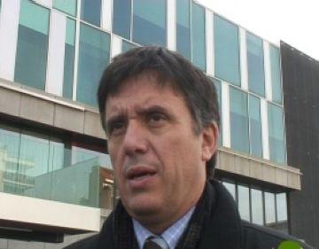 L'alcalde critica l'increment d'un 7% de les tarifes de la T-10
