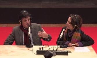 Els nens entrevistaran l'alcalde a l'Envelat de Nadal de la mà de Cugat.cat