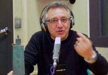 Víctor Alexandre: 'El PSC i el PP estan amarats de totalitarisme'