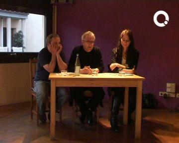 Víctor Alexandre acusa el director de l''Avui' de censurar un dels seus articles