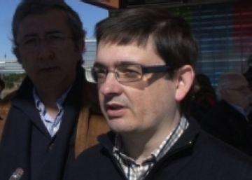 El PP veu electoralisme en l'inici de la construcció de les pistes de la Guinardera