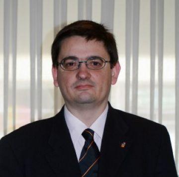 Bergua (PP): 'La secretaria general de l'Esport ha dirigit les federacions i ha donat molts diners a esports minoritaris'