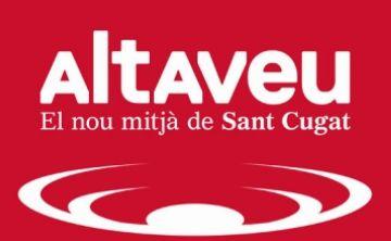 Neix l''Altaveu', una nova publicació mensual a la ciutat