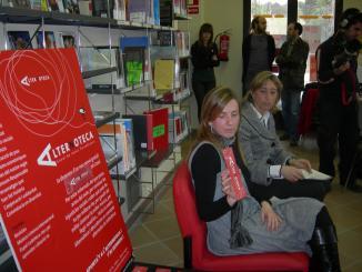 Alterpoesia proposa una trobada intercultural de poetes a TorreBlanca