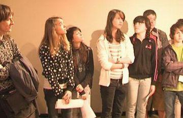 Els estudiants de 4t d'ESO s'enfrontaran a l'avaluació d'educació secundària obligatòria