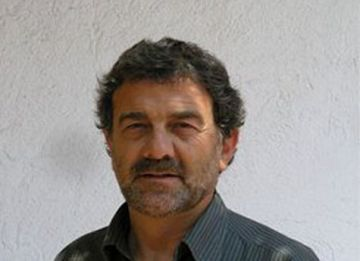 Ciutadans pel Canvi (CpC) acorda la seva dissolució