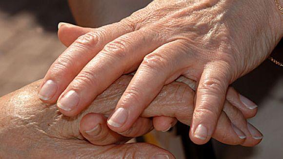 Grifols iniciarà al 2013 els assajos per al diagnòstic precoç de l'Alzheimer