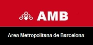 L'entrada de Sant Cugat a l'AMB tindrà traducció econòmica l'any vinent