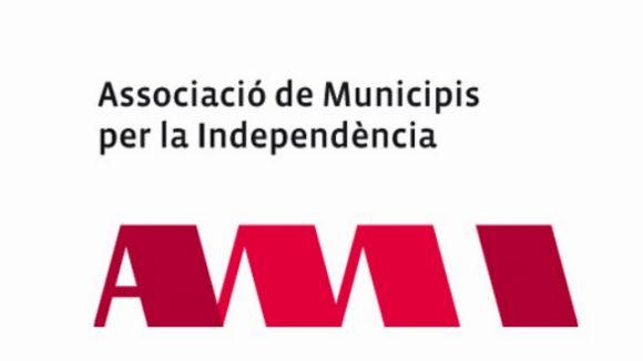 L'Associació de Municipis per a la Independència ja representa un 40% de la població