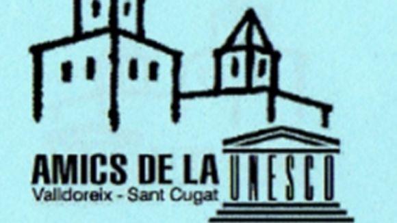 Els Amics de la Unesco porten noves propostes aquest abril