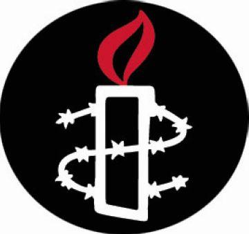 La defensa al dret de la llibertat sexual centrarà el proper col·loqui d'Amnistia Internacional