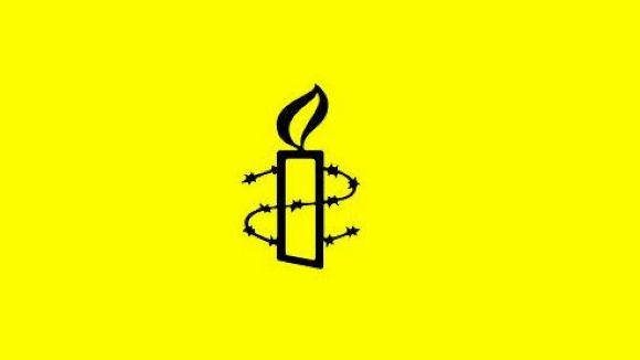 Amnistia Internacional Catalunya elegeix president aquest dissabte a Sant Cugat