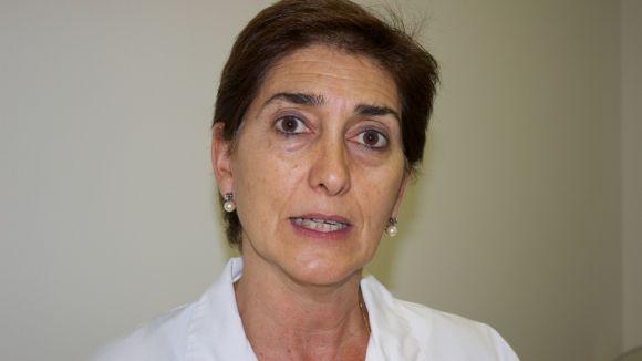 Dubtes sobre oftalmologia i revisions en nens, a la trobada de salut de Cugat.cat