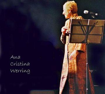 La música francesa d'Ana Cristina Werring, protagonista avui a El Siglo