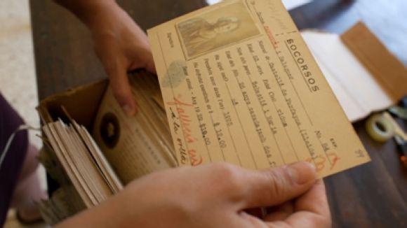 L'ANC incorpora al seu arxiu 10.000 imatges digitals de la història cubana