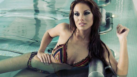 La ciutat acollirà a la primavera el concurs de bellesa 'Miss Sant Cugat'