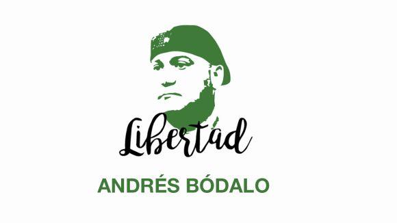 El ple rebutja donar suport al regidor andalús de Podem Andrés Bódalo, condemnat a tres anys i mig de presó