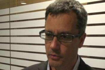 Freixas (ERC): 'El Consell Nacional ha de ratificar Puigcercós en el càrrec'