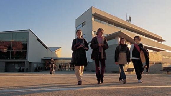 Els instituts públics aconsegueixen fer jornada intensiva el proper curs