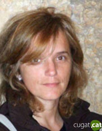 CiU-Actuem creu que Turu obvia les accions de l'Ajuntament a Valldoreix