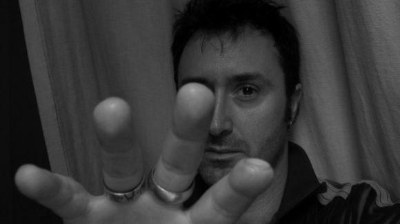 Xavi Maureta serà l'encarregat de la veu / Font: Elsiglo.cat