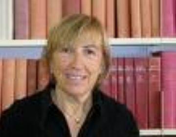 Ana Ripoll, nova rectora de la UAB