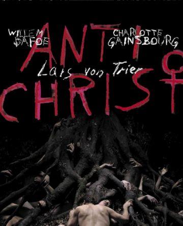 'Anticristo', la nova pel·lícula de Lars Von Trier, s'estrena avui a Sant Cugat