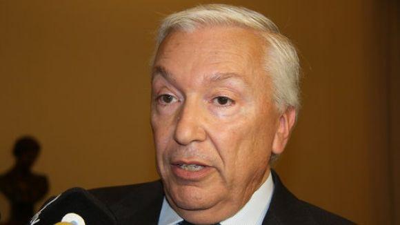 Foment i Cecot crearan una comissió paritària per decidir la futura relació entre les dues patronals