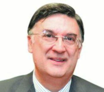 La direcció del PP justifica la destitució de la junta per la pèrdua de regidors i la mala gestió