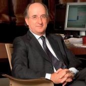 Brufau parlarà dels canvis en el mercat del petroli i les seves conseqüències