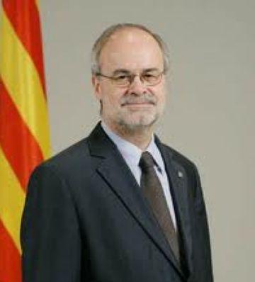 El PSC de Sant Cugat respecta la decisió del conseller Antoni Castells de no anar a les llistes