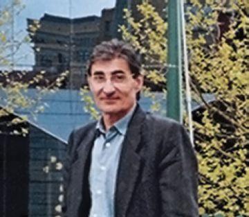 Xavier Boix (ICV-EUiA) : 'Farrés és un gran referent polític'