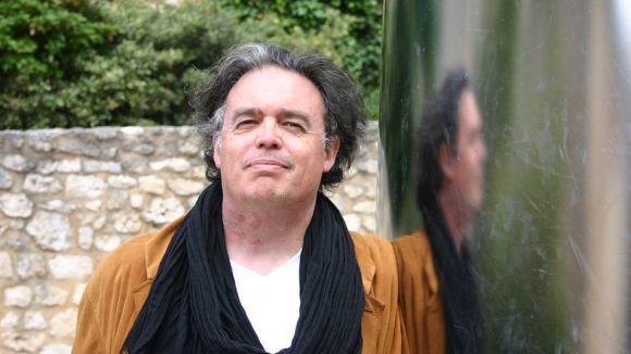 El musicòleg Antoni Rossell actuarà al Festival de Jazz de Barcelona