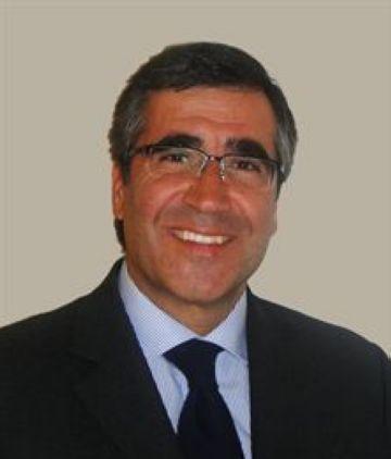 La farmacèutica Ferrer nomena Antoni Villaró nou director general