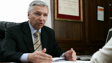 Més de la meitat dels empresaris de Cecot, a favor de la independència