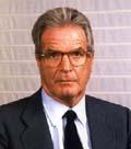 El ponent valorarà la nova victòria de George Bush i les seves conseqüències a nivell mundial