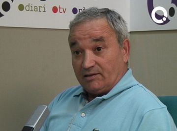 El CPA s'hipotecarà per retornar de cop els 216.000 euros del deute amb Promusa