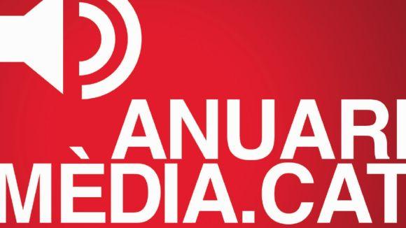 Acomiadaments a empreses amb més beneficis, principal silenci mediàtic de 2012