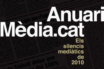 L'explotació il·legal de recursos sahrauís per una empresa local, un dels silencis mediàtics de 2010